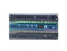 KV2 processors