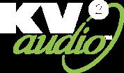 KV2 Audio South Africa